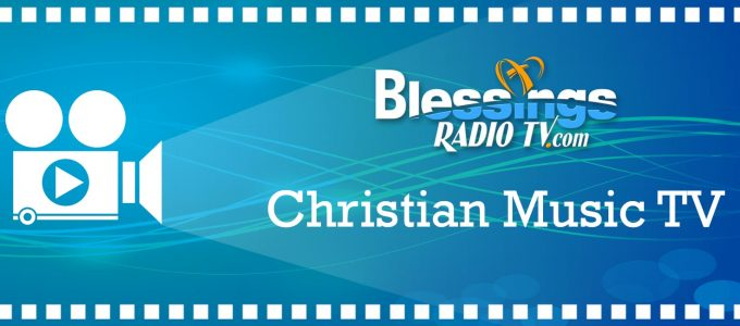 Christian Music TV